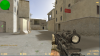 ss m4a1.PNG