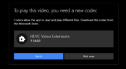 hevc paid app.png